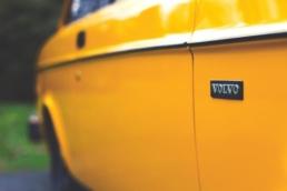 Volvo Auto Repairs